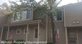 11131 W. 17th Ave. Apartment for rent in Lakewood, CO