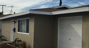 5207 Santa Ana St.