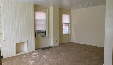 Similar Apartment at 1407 Wightman St