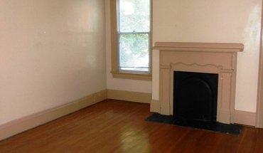 Similar Apartment at 355 Lehigh Ave