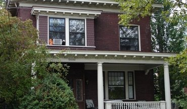 Similar Apartment at 5600 Howe St