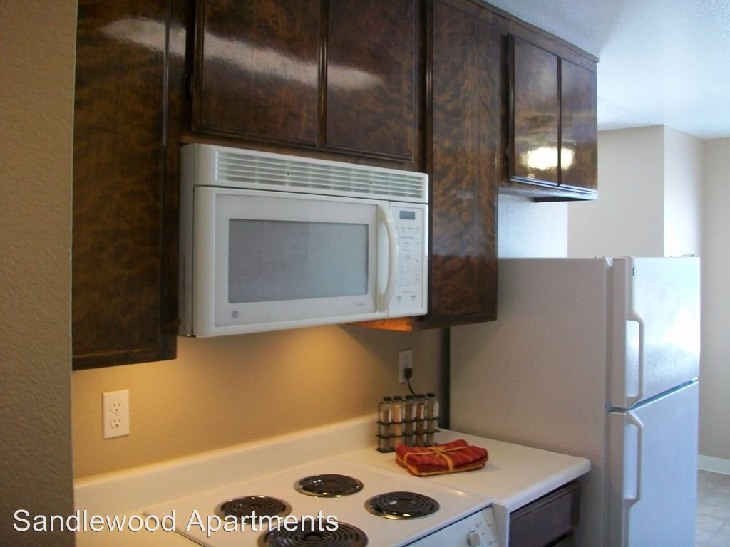2 Bedrooms 2 Bathrooms Apartment for rent at 1166 Sunnyvale-saratoga Rd. in Sunnyvale, CA