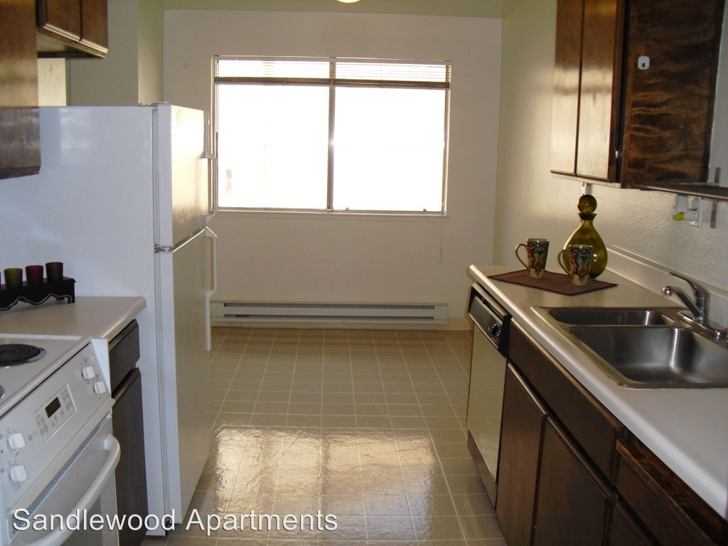 1 Bedroom 1 Bathroom Apartment for rent at 1166 Sunnyvale-saratoga Rd. in Sunnyvale, CA