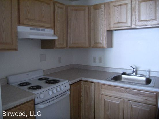1 Bedroom 1 Bathroom Apartment for rent at 2102 University Ave in Madison, WI