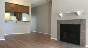 Similar Apartment at 806 West 24th Street,