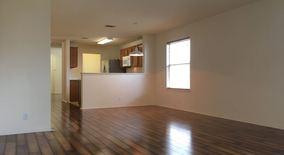 Similar Apartment at 309 Celery Loop