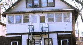 Similar Apartment at 350 1/2 E 20th Ave