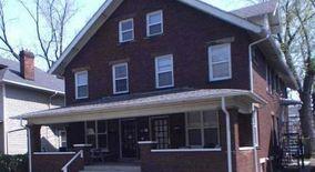 Similar Apartment at 2212 B Indianola Ave