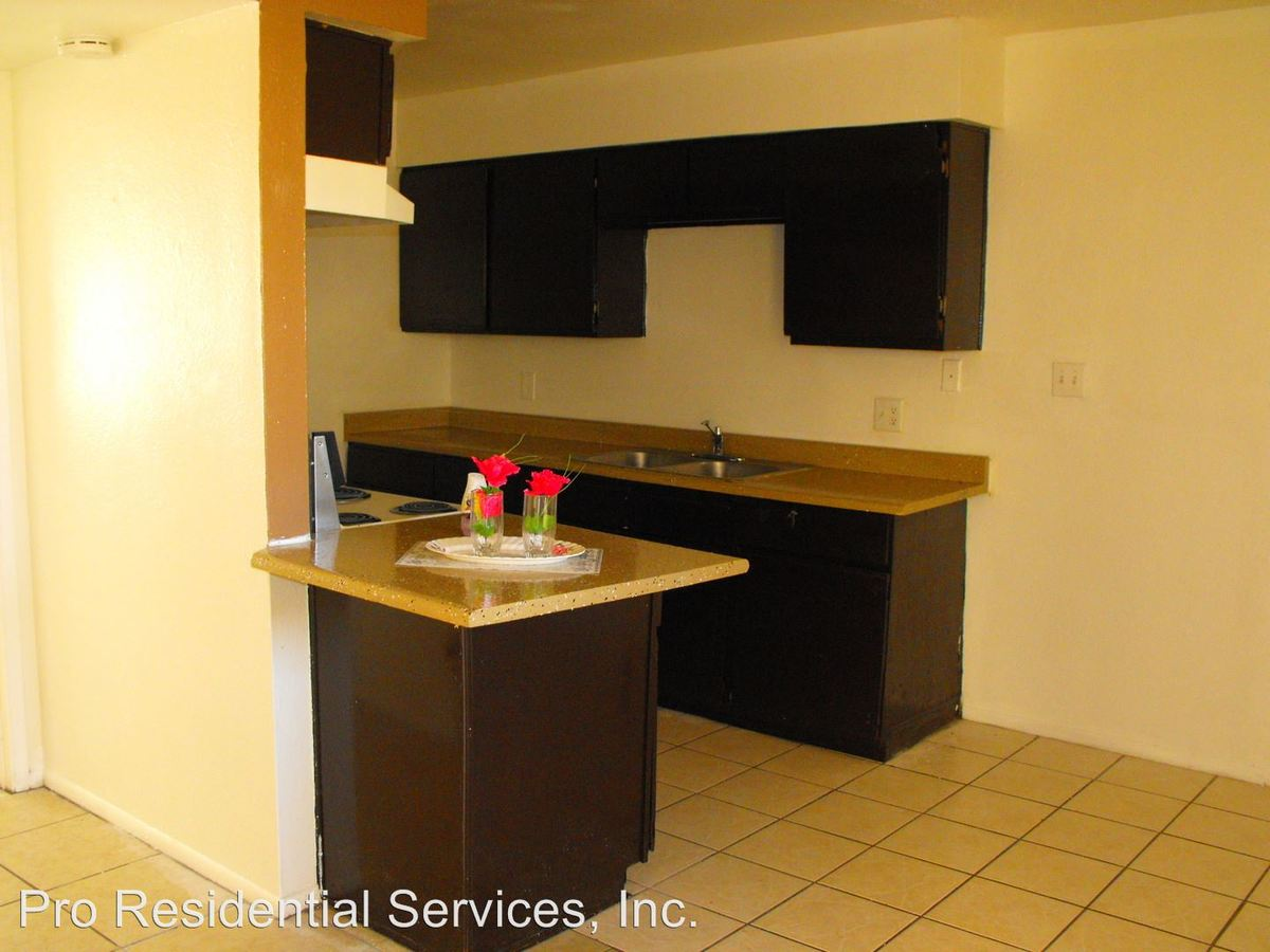 1 Bedroom 1 Bathroom Apartment for rent at 9423 N. 17th Ave Attn: Leasing Office in Phoenix, AZ