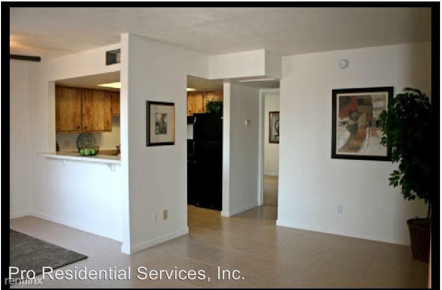 1 Bedroom 1 Bathroom Apartment for rent at 1822 N. 32nd Street in Phoenix, AZ