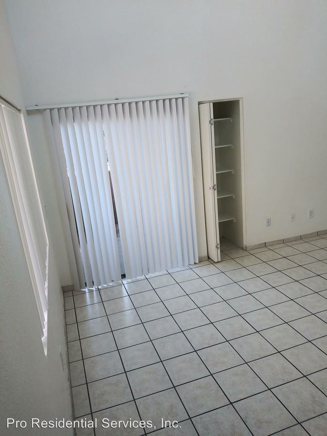 2 Bedrooms 2 Bathrooms Apartment for rent at 4140 W Mcdowell Rd Attn: Leasing Office in Phoenix, AZ