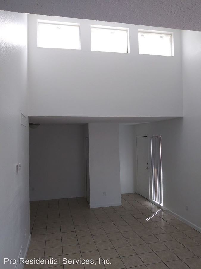 1 Bedroom 1 Bathroom Apartment for rent at 4140 W Mcdowell Rd Attn: Leasing Office in Phoenix, AZ