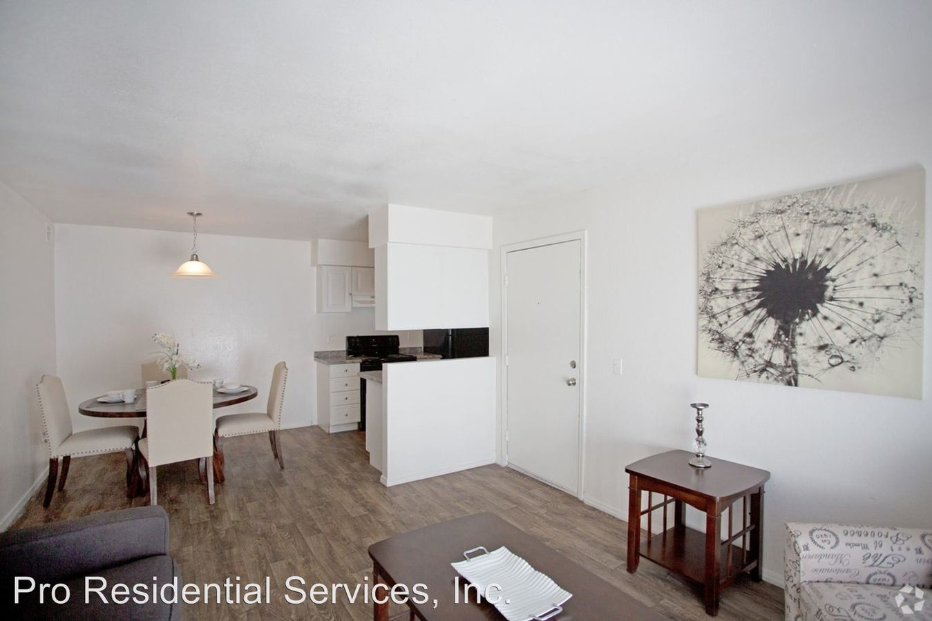 1 Bedroom 1 Bathroom Apartment for rent at 4227 N. 27th Ave. in Phoenix, AZ