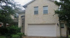 Similar Apartment at 4338 Fairway Path