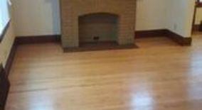 Similar Apartment at 6661 W Burleigh Street
