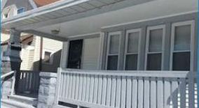Similar Apartment at 2570 N 39th Street (upper Duplex)