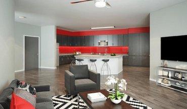 Strange Apartments Under 600 In Louisville Ky Abodo Download Free Architecture Designs Scobabritishbridgeorg