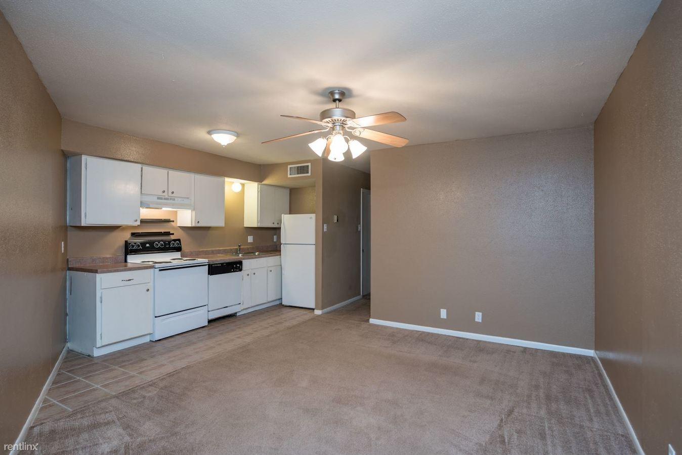 2 Bedrooms 1 Bathroom Apartment for rent at Academic Village in Bryan, TX
