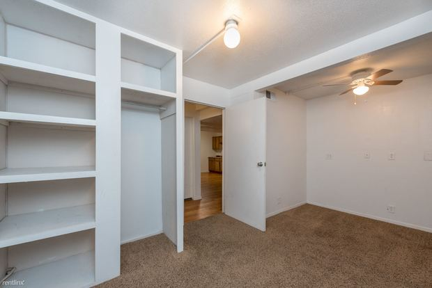 Studio 1 Bathroom Apartment for rent at Academic Village in Bryan, TX