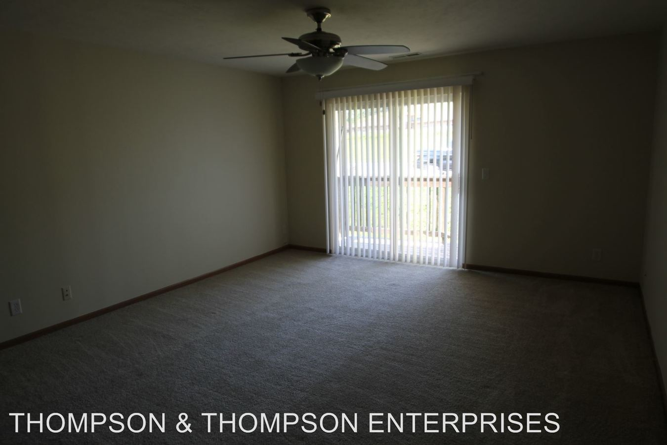2 Bedrooms 2 Bathrooms Apartment for rent at 818 Lincoln Road in Bellevue, NE