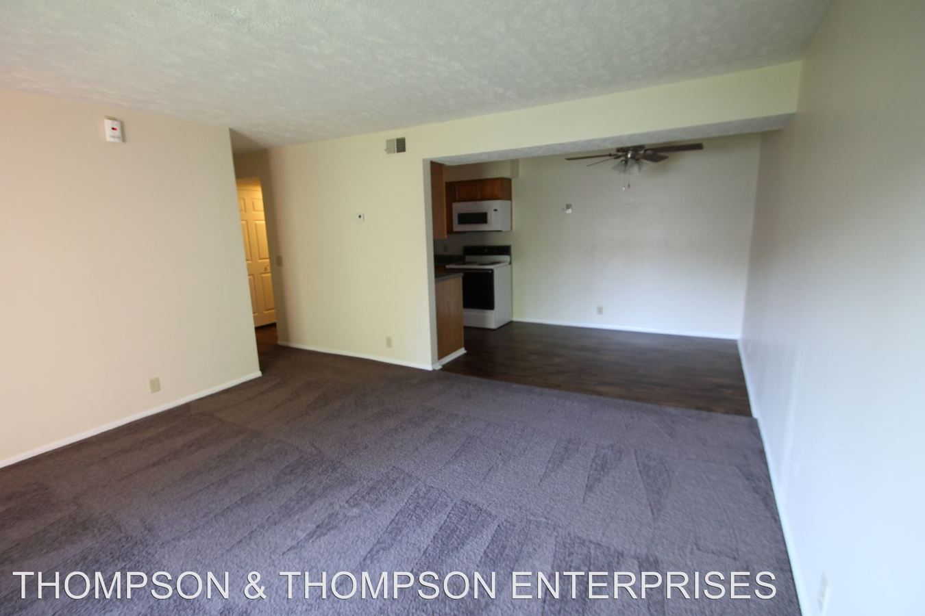 2 Bedrooms 1 Bathroom Apartment for rent at 818 Lincoln Road in Bellevue, NE