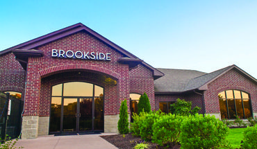 Townhomes By Brookside Apartment for rent in Columbia, MO