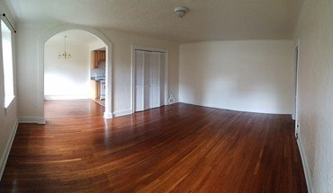 King Edward Annex Apartment for rent in Pittsburgh, PA