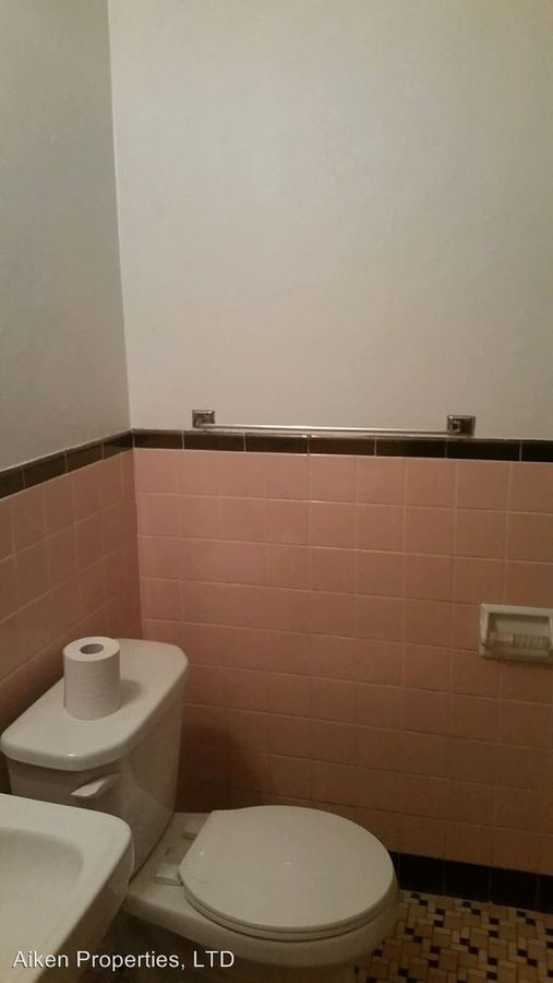Studio 1 Bathroom Apartment for rent at 5424 Fifth Avenue in Pittsburgh, PA