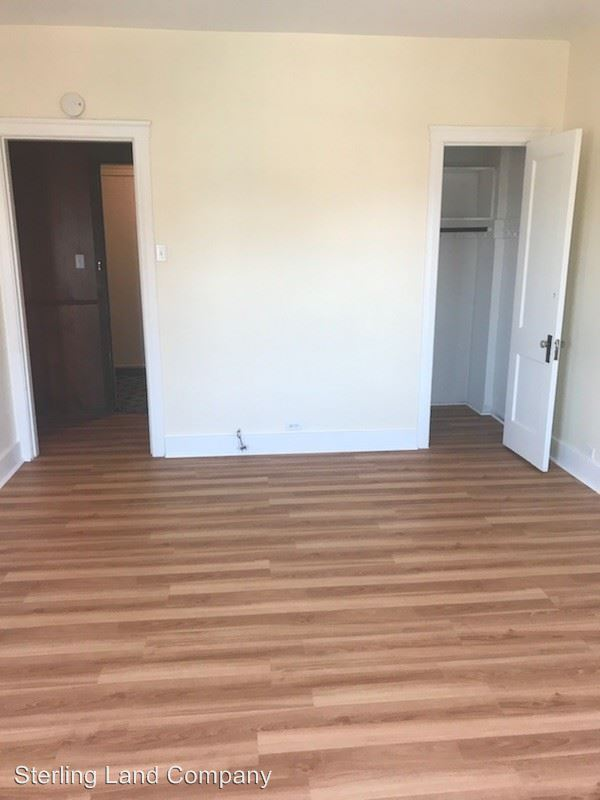 Studio 1 Bathroom Apartment for rent at Old King Edward Apartments in Pittsburgh, PA