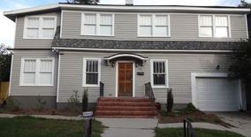 Similar Apartment at 316 N. 6th St.