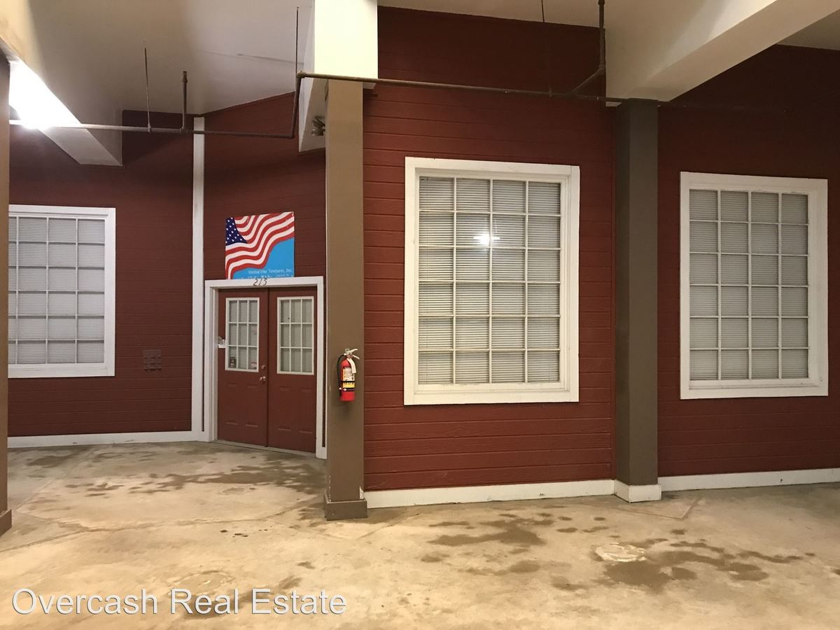 Studio 1 Bathroom Apartment for rent at Locke Mill Plaza in Concord, NC