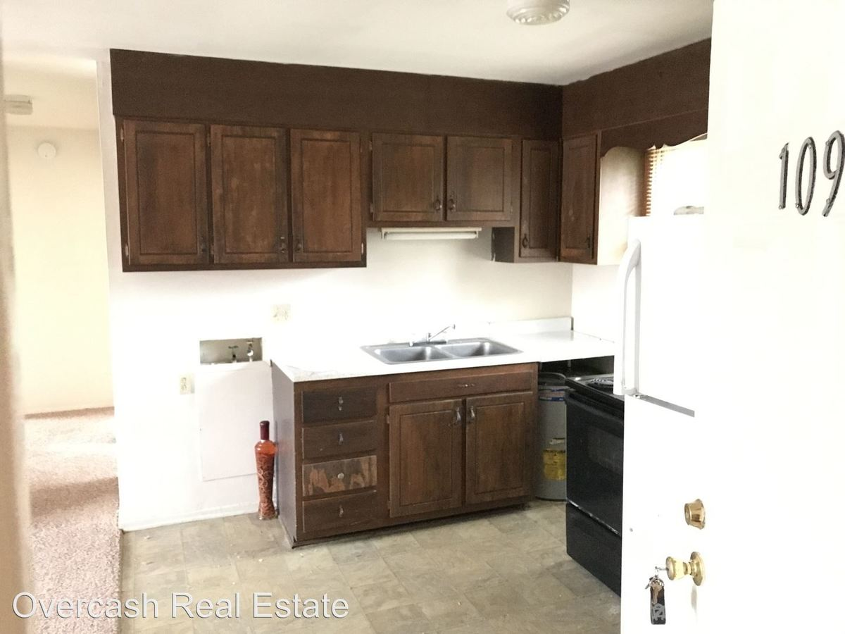 2 Bedrooms 1 Bathroom Apartment for rent at Briarcliff Drive in Kannapolis, NC