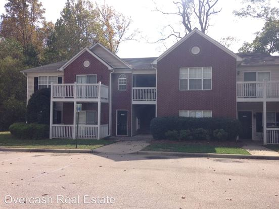 1 Bedroom 1 Bathroom Apartment for rent at 1400 Oak Pond Place Nw in Concord, NC