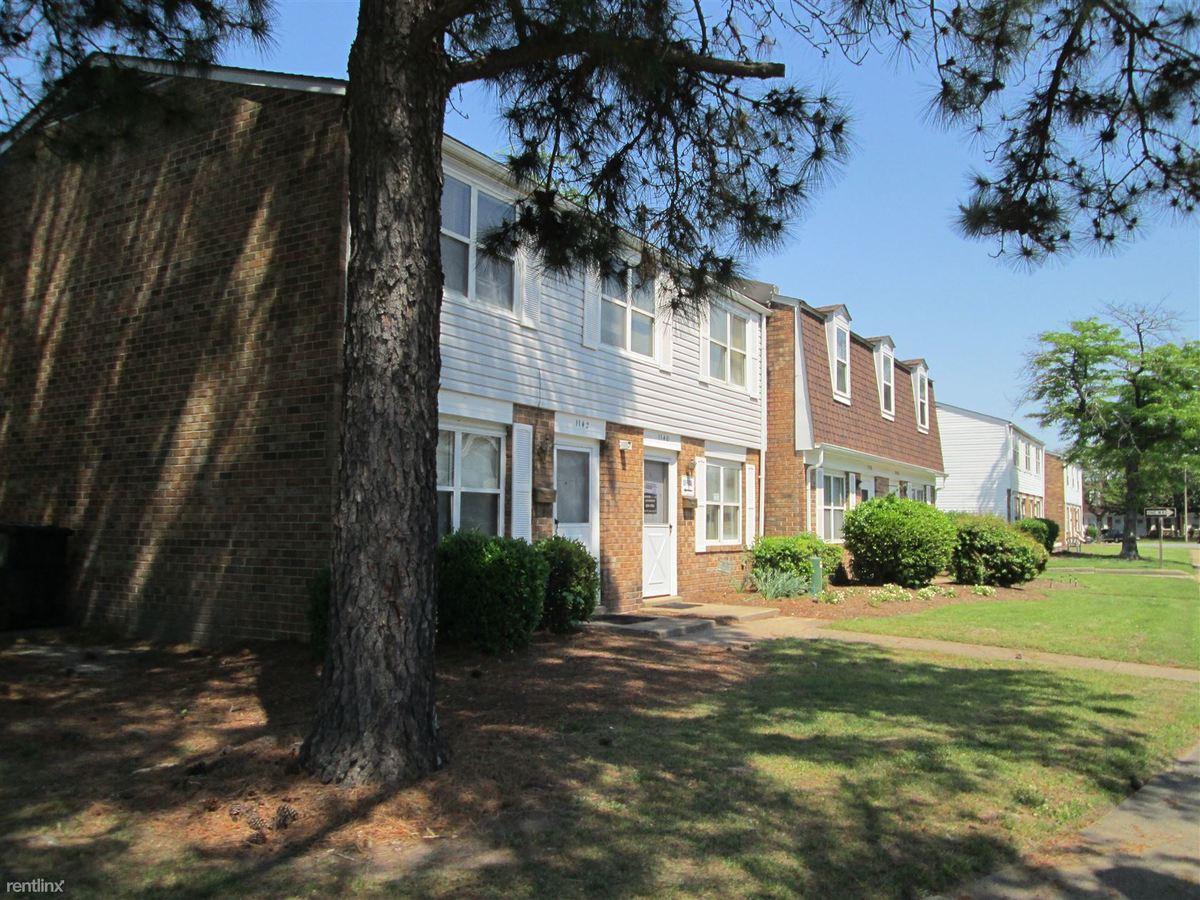 Ebenezer Plaza Apartments Portsmouth Va