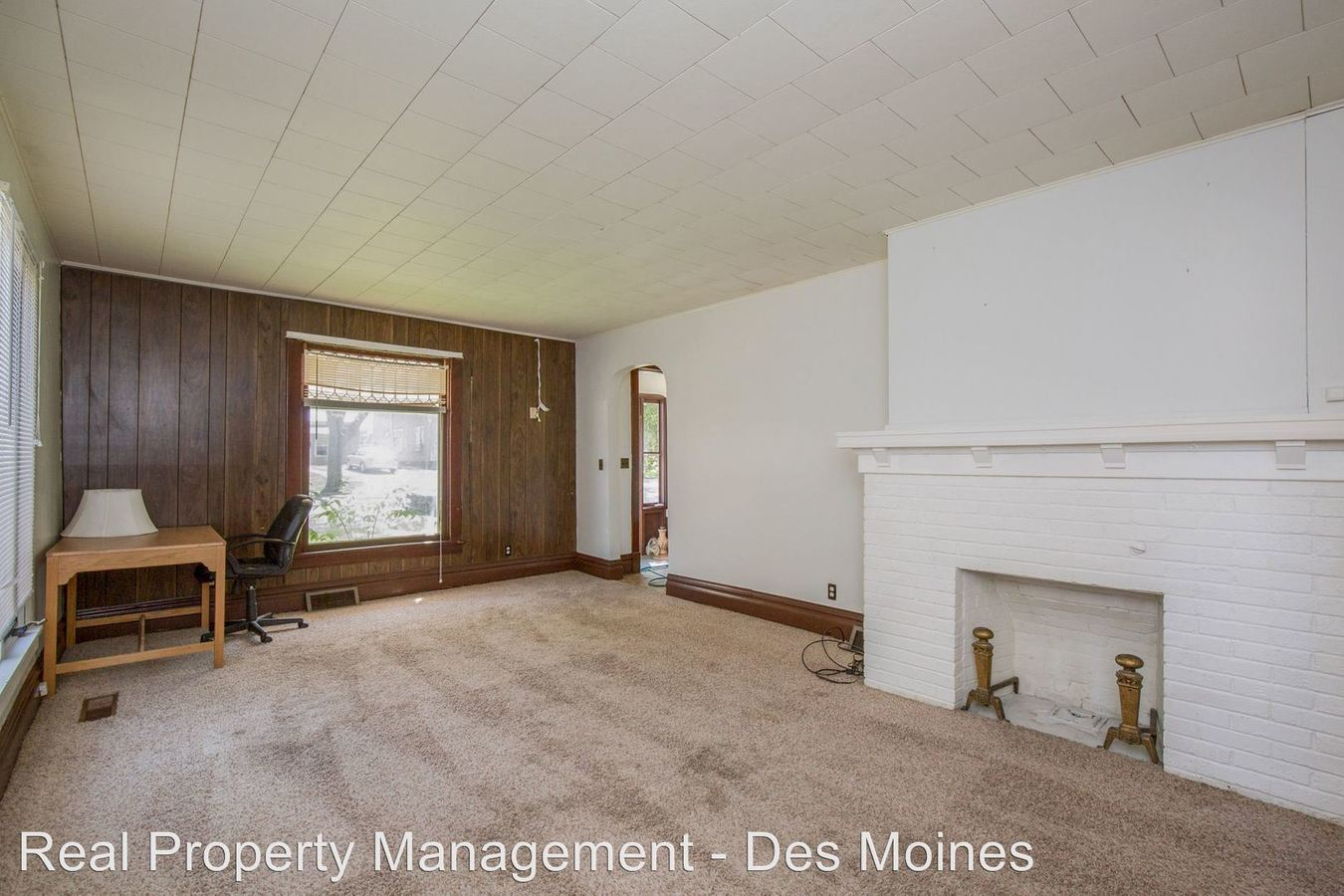 2 Bedrooms 1 Bathroom Apartment for rent at 415 Boone Street in Boone, IA