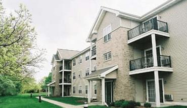 Similar Apartment at Luann Place Apartments