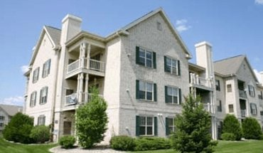 Deer Creek Apartments Apartment for rent in Middleton, WI