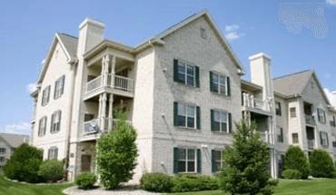 Similar Apartment at Deer Creek Apartments
