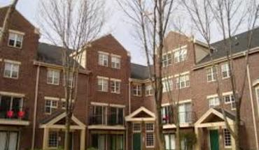 46 N Orchard St Apartment for rent in Madison, WI
