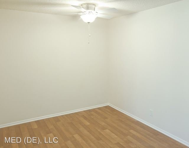 1 Bedroom 1 Bathroom Apartment for rent at 11555 Santa Gertrudes Avenue in Whittier, CA
