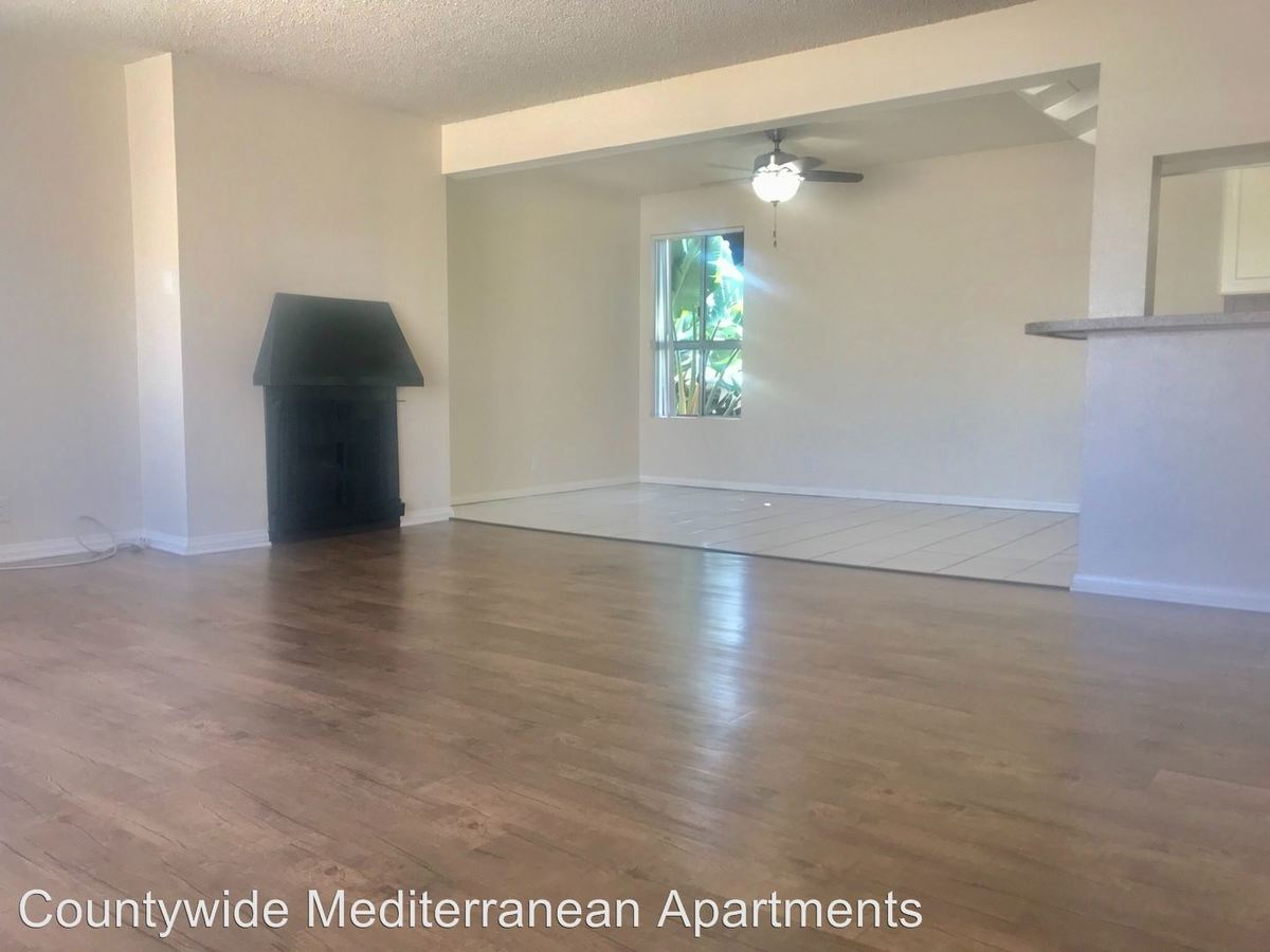 3 Bedrooms 1 Bathroom Apartment for rent at 11555 Santa Gertrudes Avenue in Whittier, CA