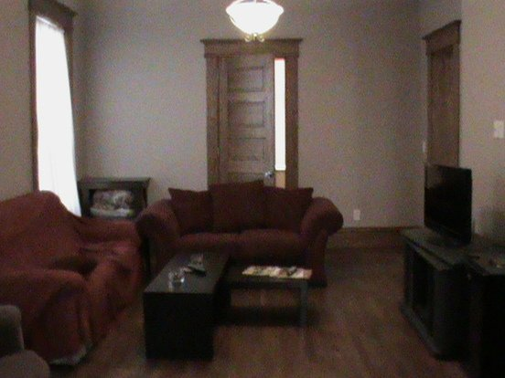 1 Bedroom 2 Bathrooms House for rent at 392 Alden Ave in Columbus, OH