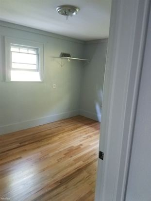 4 Bedrooms 2 Bathrooms House for rent at 401 Pauline Blvd in Ann Arbor, MI