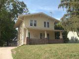 2 Bedrooms 2 Bathrooms House for rent at 401 Pauline Blvd in Ann Arbor, MI