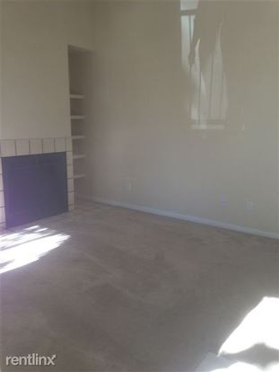1 Bedroom 1 Bathroom Apartment for rent at Westwood Apartments in Austin, TX