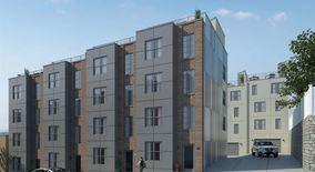 Similar Apartment at 127 Shurs Ln