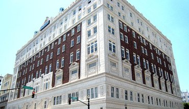 The Henry Clay Apartment for rent in Louisville, KY