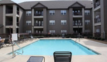 Lumpkin Place Ii Apartment for rent in Athens, GA