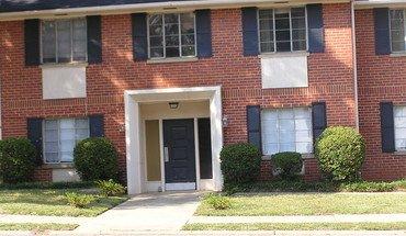 Gran Ellen Apartment for rent in Athens, GA