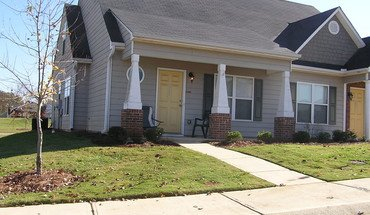 209 Bridgewater Apartment for rent in Athens, GA